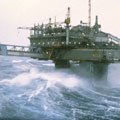 AL-6XN Offshore Oil & Gas